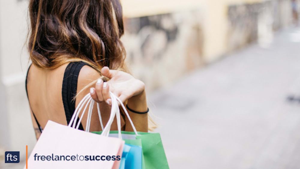 A Complete Guide to Google Smart Shopping