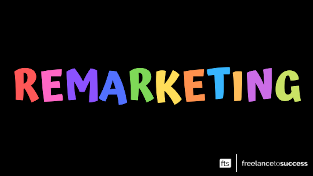 The benefits of remarketing your search campaign