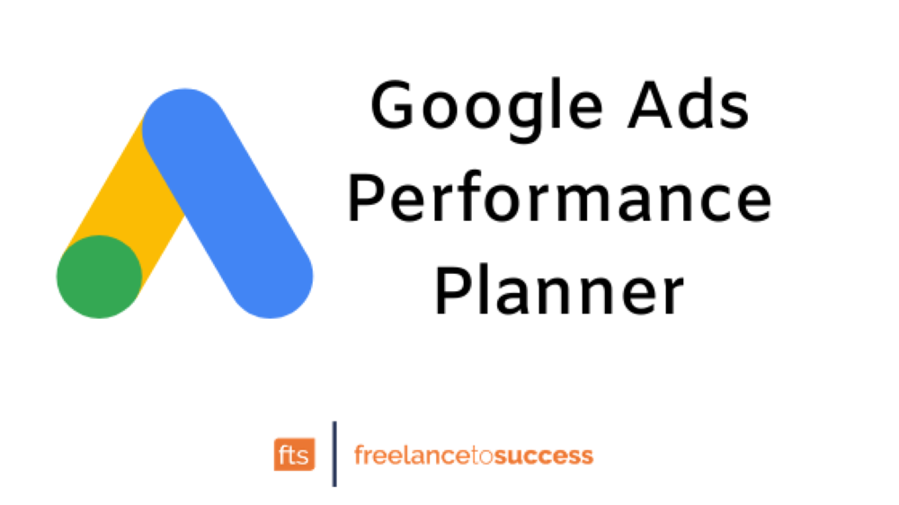 How You Can Increase Conversions With Performance Planner