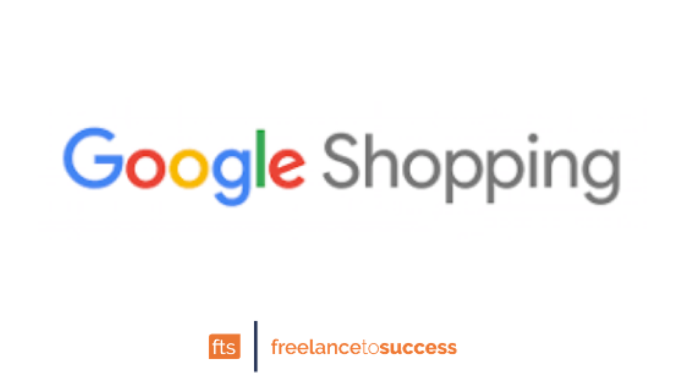How You Can Promote Your Brand With Showcase Shopping Ads