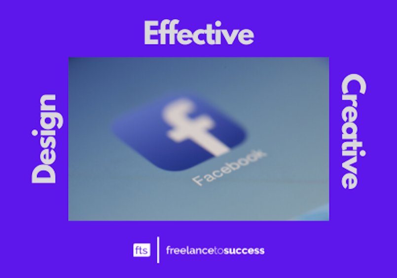 Effective (1)